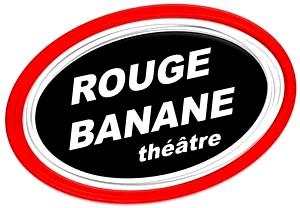 LOGO.RougeBanane.2013.x300.