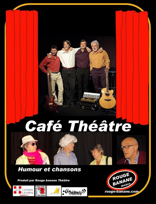 AFFICHE_3_CAFE_THEATRE_21_oct_Page_Cafe