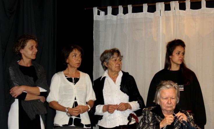 Huit femmes-2544