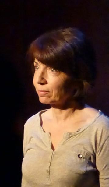 Marie-Chapuis-Mars2015-10jpg