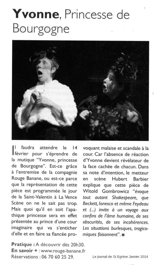 Article_de_Presse_Yvonne_x900