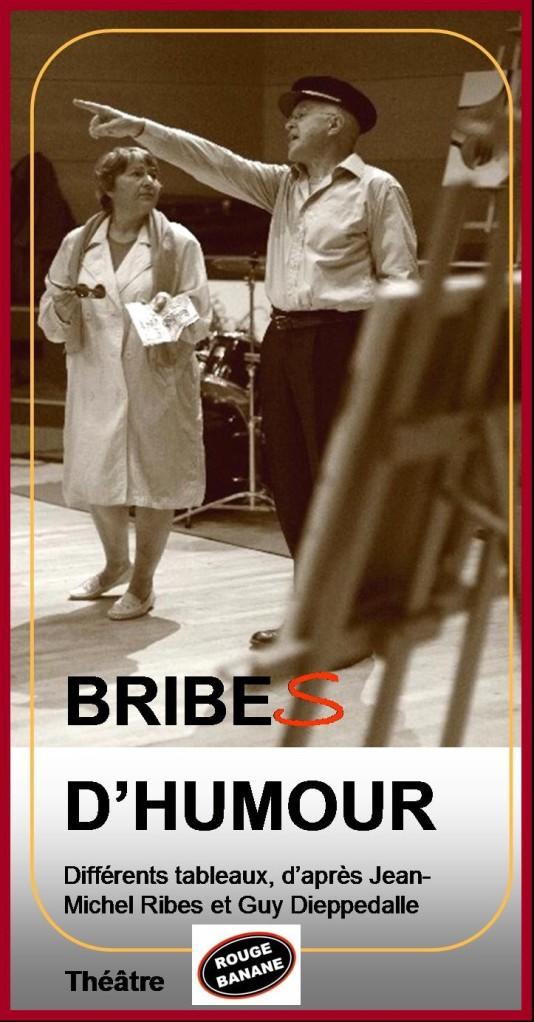 BRIBES_D'HUMOUR_affiche_25mars2008
