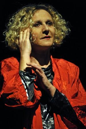 Florence Célérier
