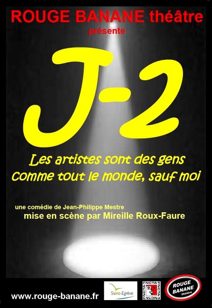 J-2.Affiche2013.12..x700.