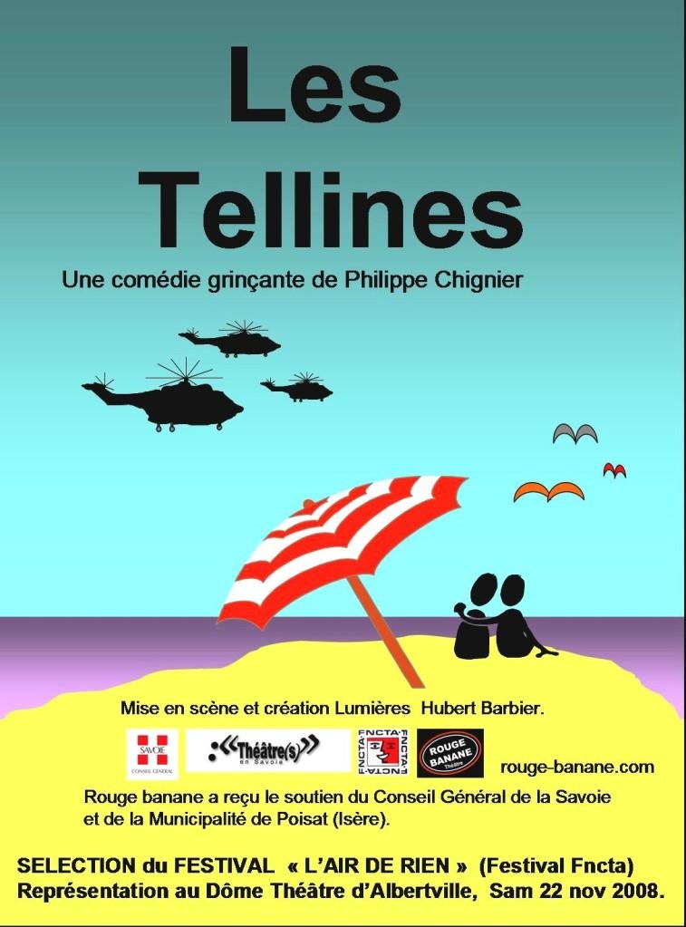 LES_TELLINES_affiche_2008