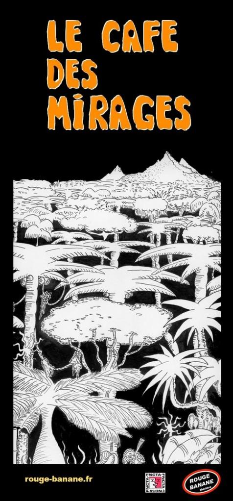 Le café des mirages-Affiche2015-x500