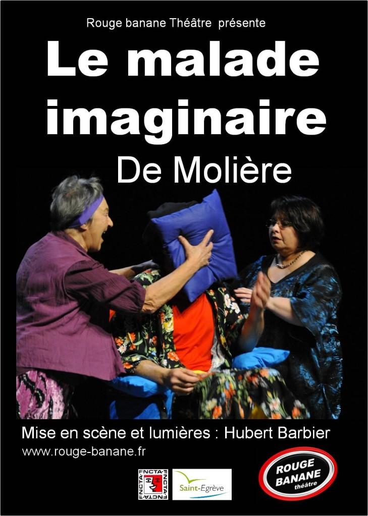 AFFICHE_Le_malade_imaginaire_10-fev-10