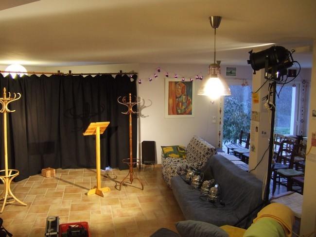 Theatre_a_domicile_Les_Mollettes_0304