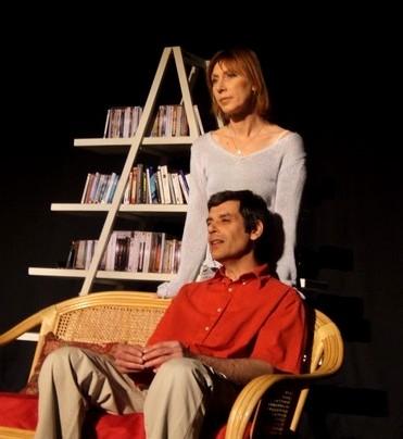 Petits_crimes_conjugaux_avec_Rouge_banane_Theatre